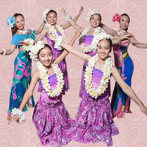 沖縄県那覇市でバーベキューなら『cozy-beach-club』 | bbq-フラダンス