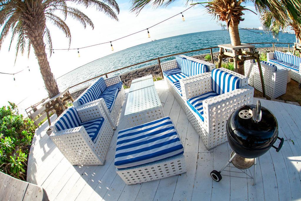 suite02.-jpg | cozy beach | BBQ
