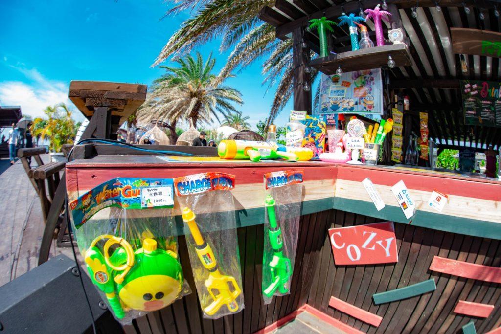GW_190506_0050 | cozy beach | BBQ
