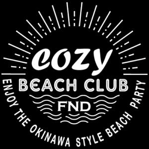 沖縄県那覇市でバーベキューするならコージービーチクラブ